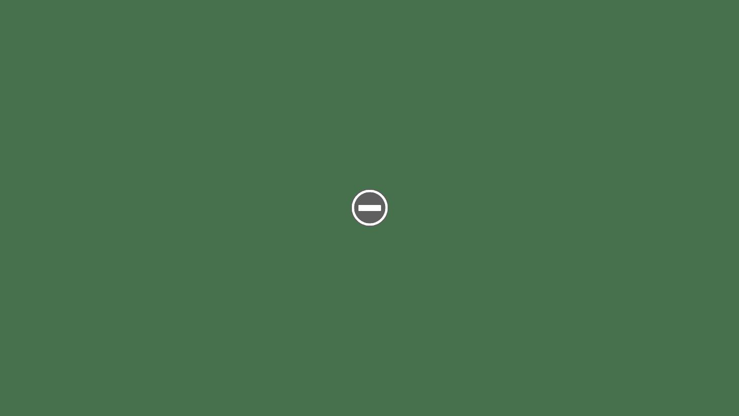 Cascada en el rio Escabas - Lagunillos
