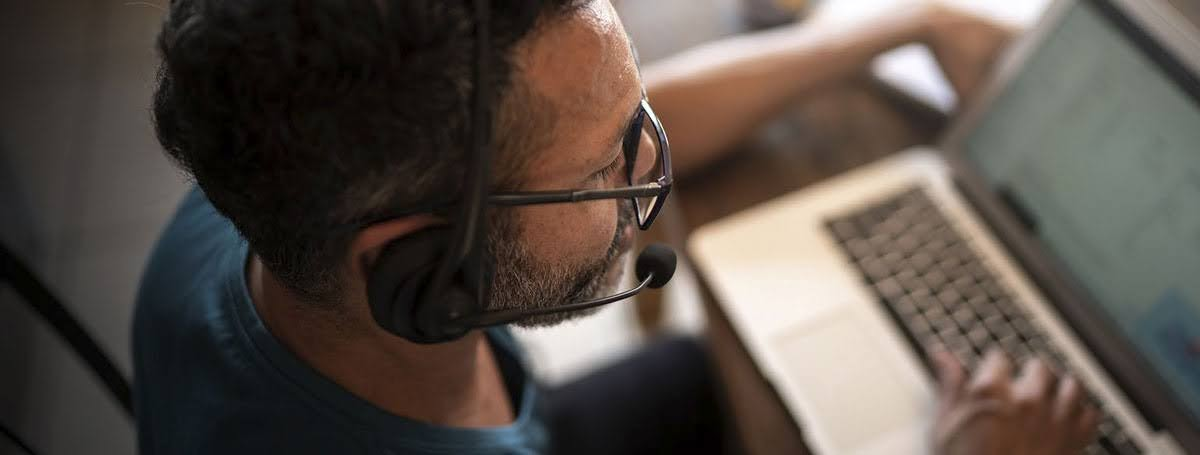 4 Evaluation Essentials for Personalizing and Innovating Customer Service Experiences in Contact Center