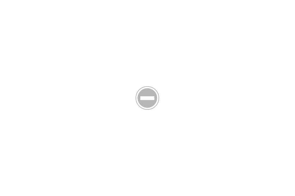 2015 BMW 335i XDrive Red