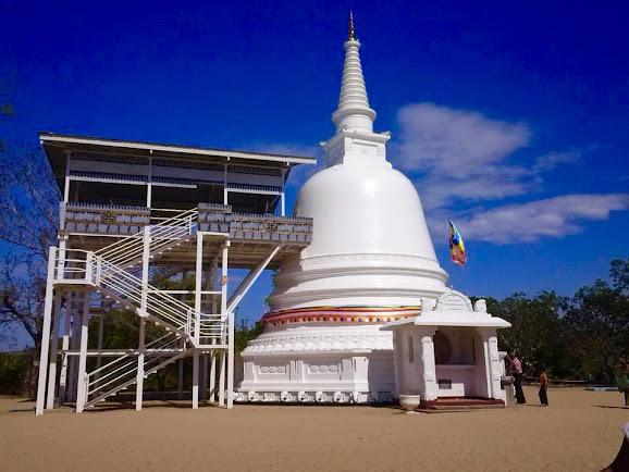 Buddhangala
