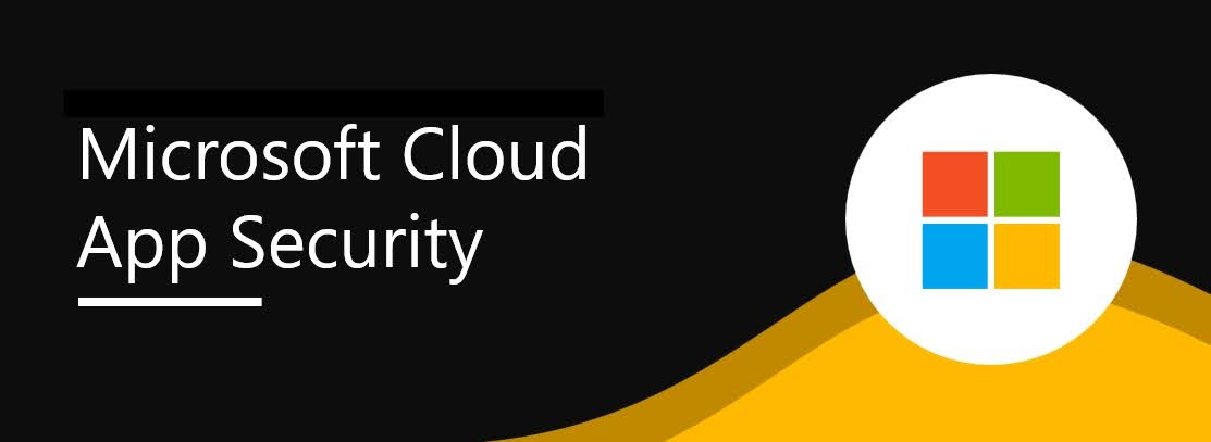 82037: Microsoft Cloud App Security: Cloud Access Security Broker for GCC