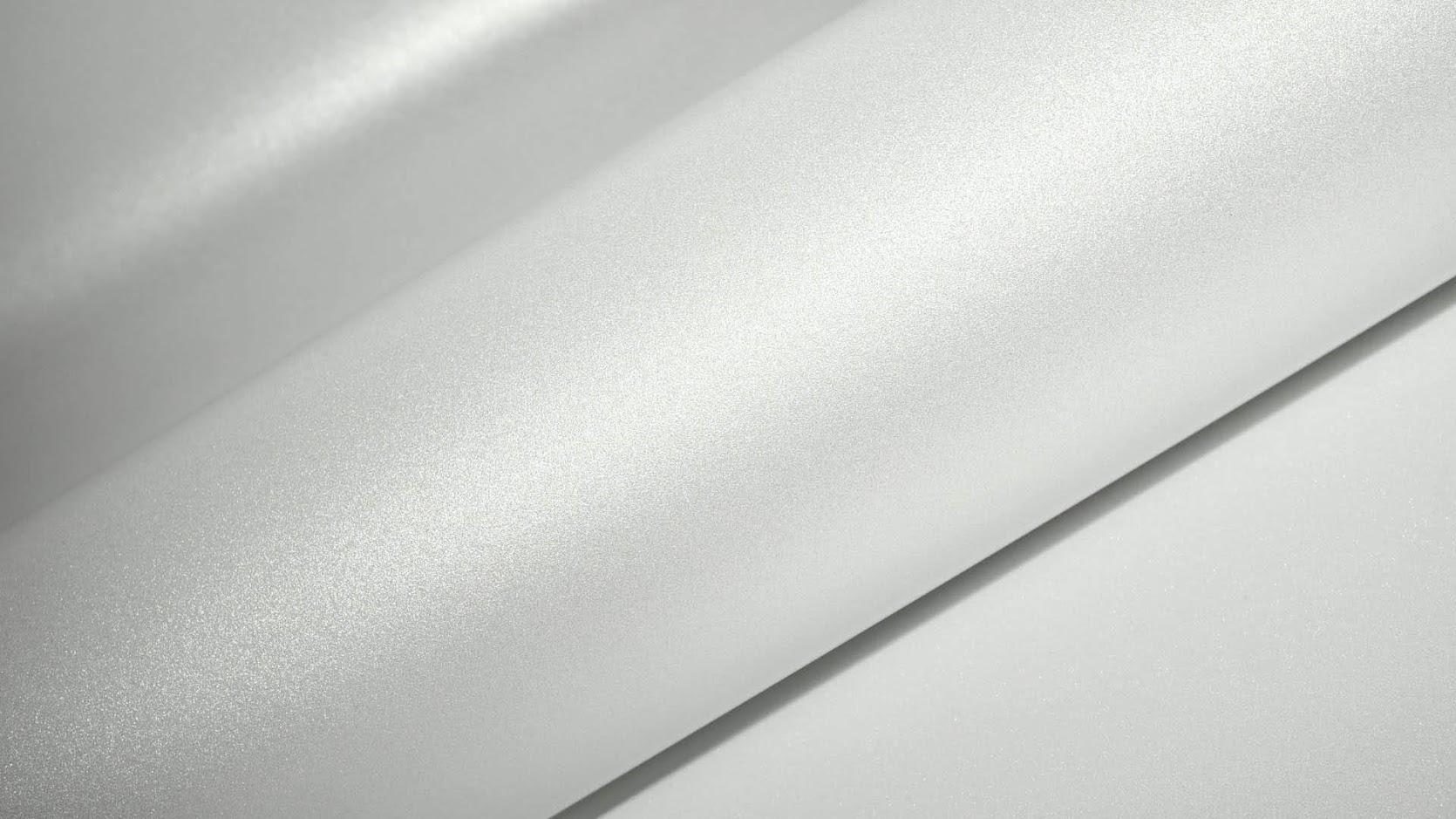 CR-03 Криолит Адилет