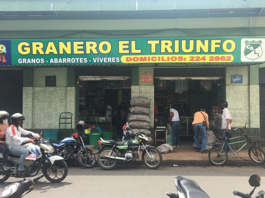 16967-GRANERO-EL-TRIUNFO-TULUÁ-TULUA
