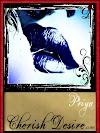 Cherish Desire Ladies: Priya