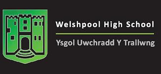 High School's virtual Open Evening