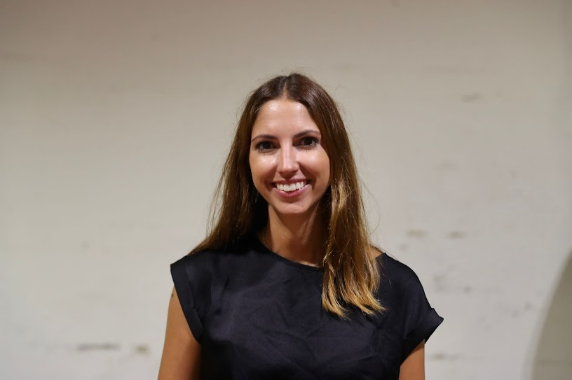 Beatriz Hernani Rambla