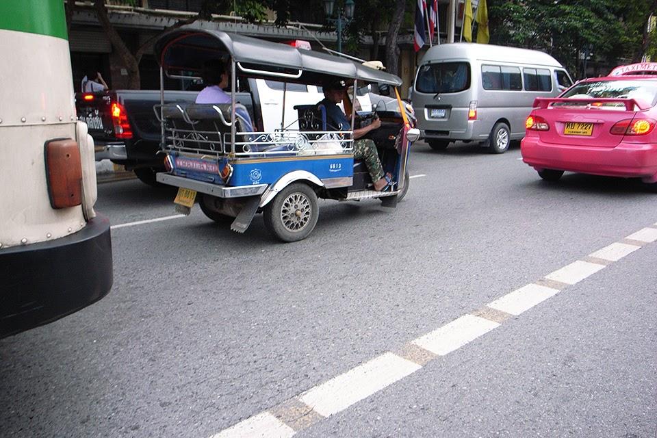 2007092001 - Bangkok