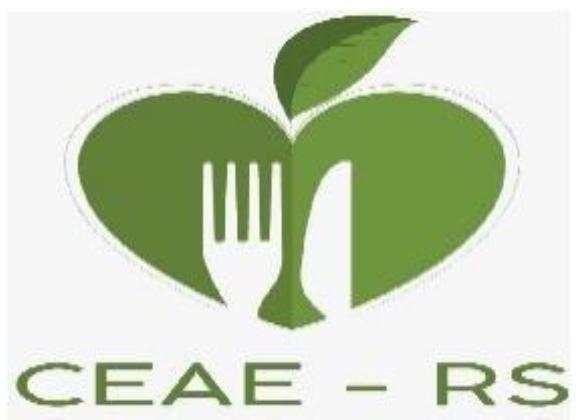 CEAE-RS