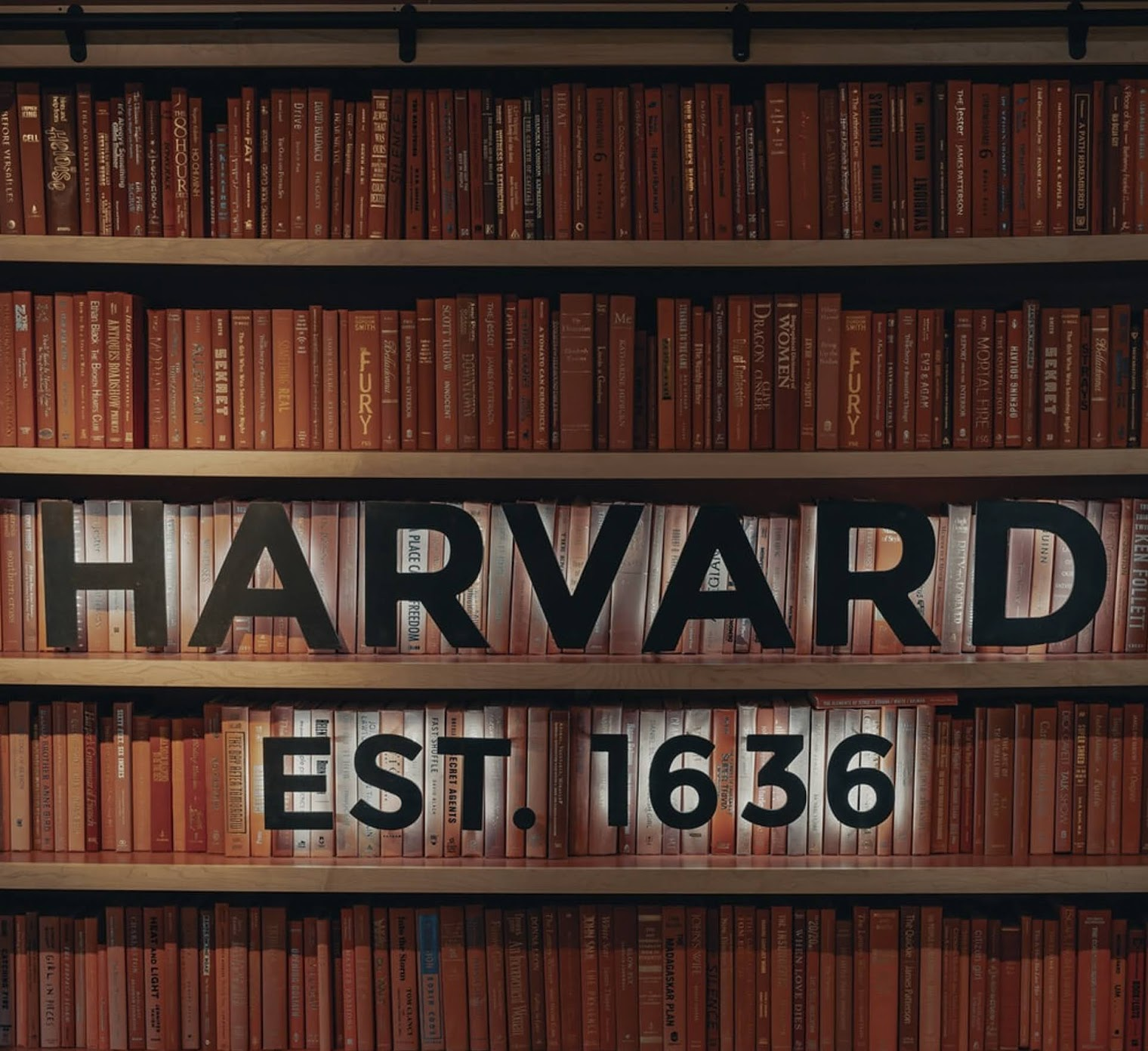 How to enroll in Ivy League universities in the USA: admission features