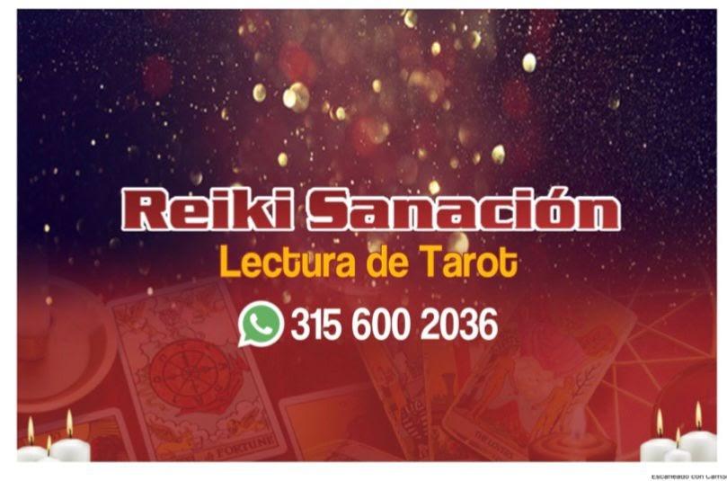17153-REIKI-SANACIÓN-LECTURA-DE-TAROT-TULUA