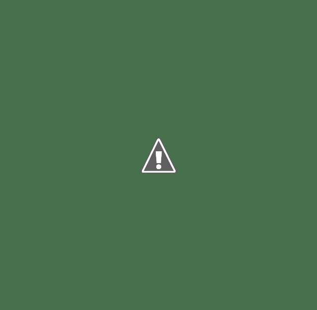 VACUNACIÓN COVID-19 EN HERNANDO