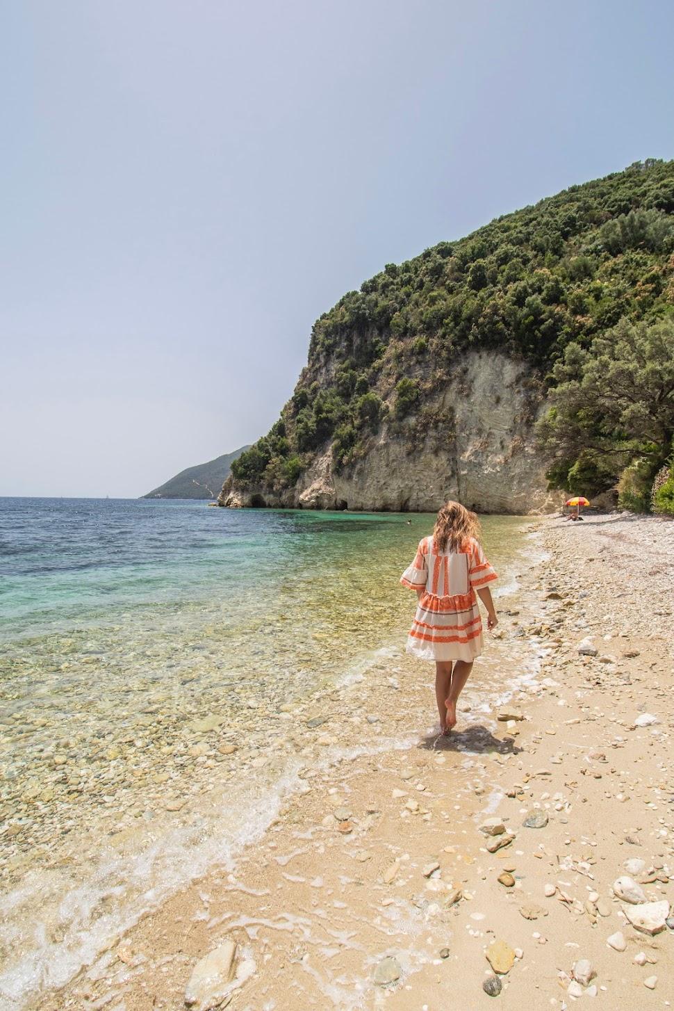 mooiste-stranden-Griekenland