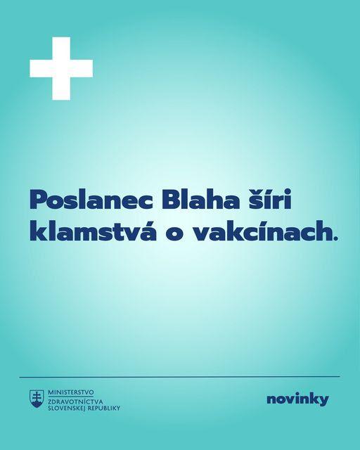 Ľuboš Blaha