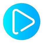 MR.TV Tech APK Logo
