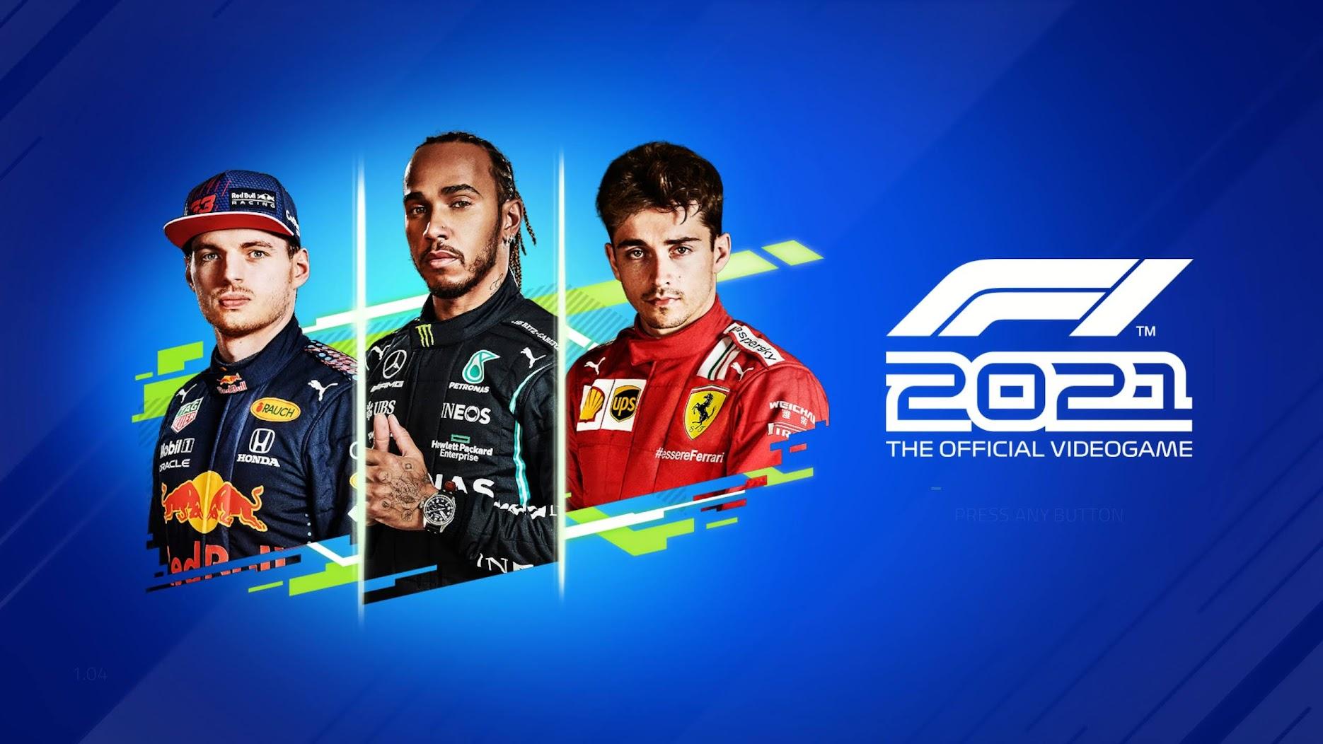 F1 2021 #8 1:16.090/Circuit Zandvoort/Alfa Romeo Racing ORLEN
