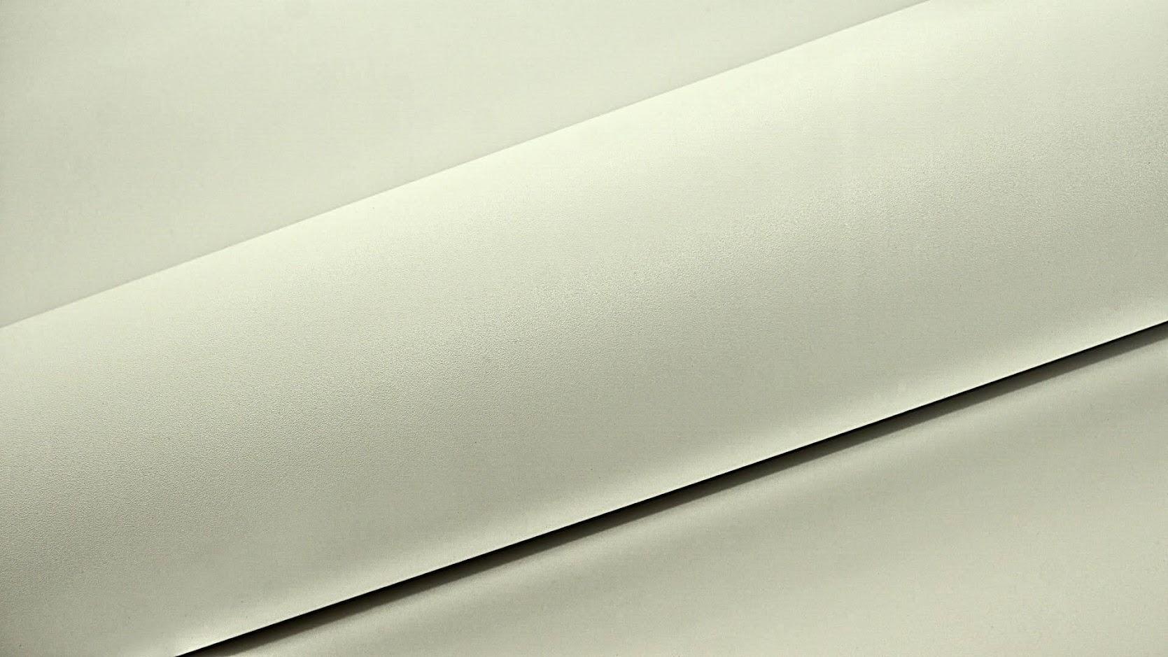 Крем-брюле JS9052-28 Адилет