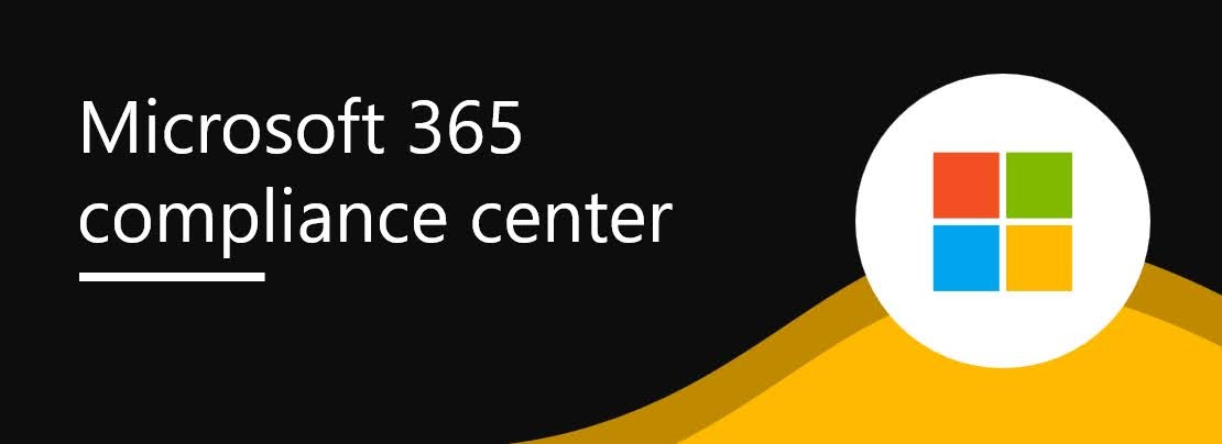 70729: Microsoft 365 compliance center: Information barriers for GCCH and DoD
