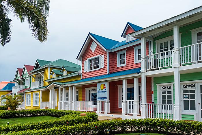 Samana, Republica Dominicană