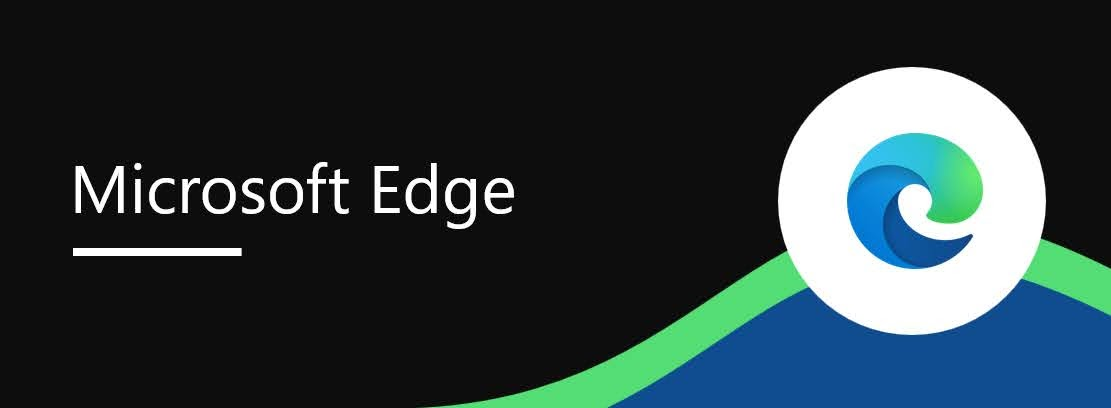 86908: Microsoft Edge v.93: Policies to bypass ClickOnce and DirectInvoke prompts