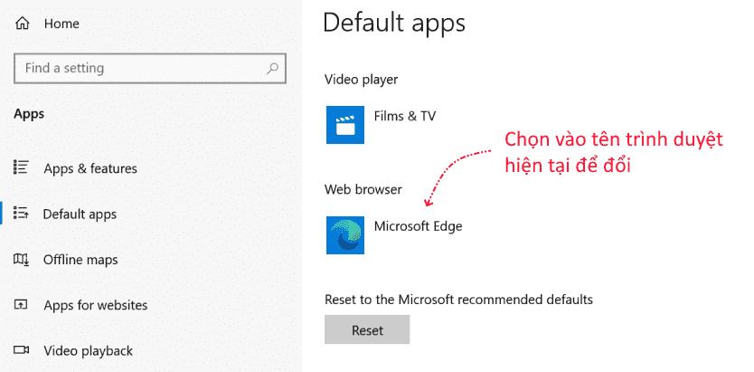 hướng dẫn cách tải và cài đặt Chrome