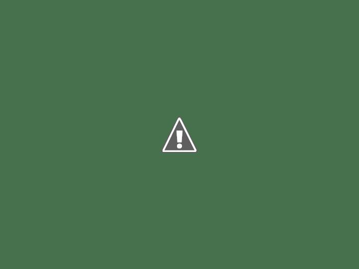 TANCACHA: Nueva donación para el Hospital de parte de Bunge Argentina