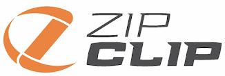 Jobs at Zip-Clip