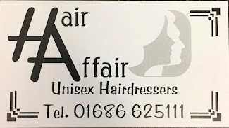 Hairstylist Required