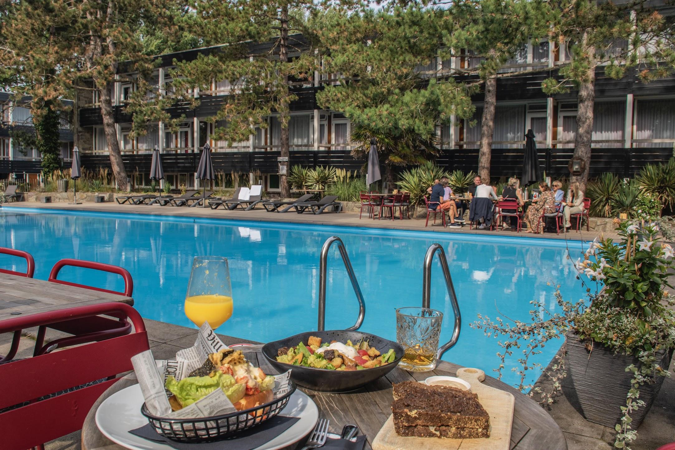 hotel-met-zwembad