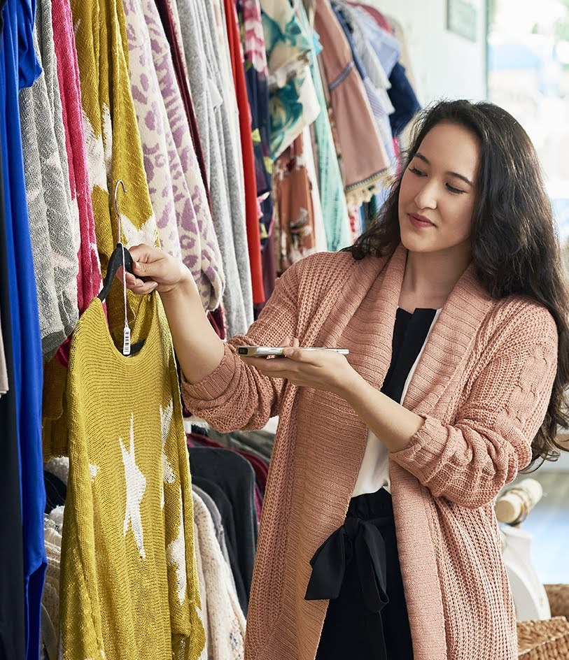From Scheduling to Sales, Retail Leaders Excel with These Tools