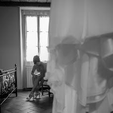 Wedding photographer Micaela Segato (segato). Photo of 18.04.2018