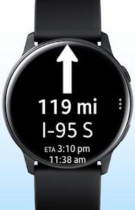 Navigation Pro Premium 10.29 (Paid) 2
