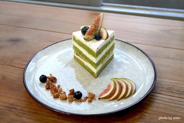 Olive's Baking 甜點工作室 預約制