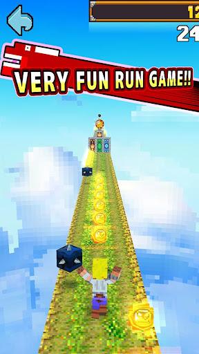 Dragon Dash - Free Run Game -
