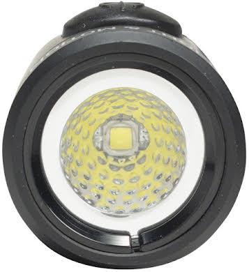 Light and Motion VIS E-800 eBike Headlight alternate image 2