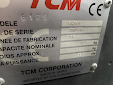 Thumbnail picture of a TCM FG35T9