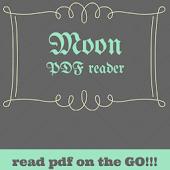 Moon PDF Reader