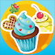 Download Sweets World ! For PC Windows and Mac