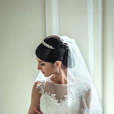Wedding photographer Yuliya Proskuryakova (YuliyaYu). Photo of 20.07.2018