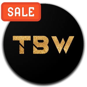 True BLACK AMOLED 4K PRO Wallpapers (2960x1440) APK Download for Android
