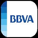 BBVA - Logo
