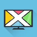 TvBox - online tv icon