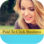 Paid To Click Business 1.0.0