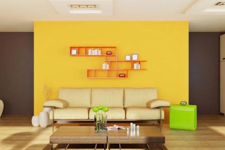 Delighted Accent Wall Idea Photos - Wall Art Design - leftofcentrist.com