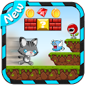 Bugs bunny games icon