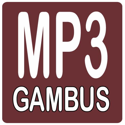 Download gambus mp3.