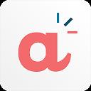 atta(アッタ) -航空券やホテル・旅館・民泊・別荘の最安プランを簡単に検索・比較ができるアプリ