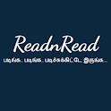 ReadnRead icon