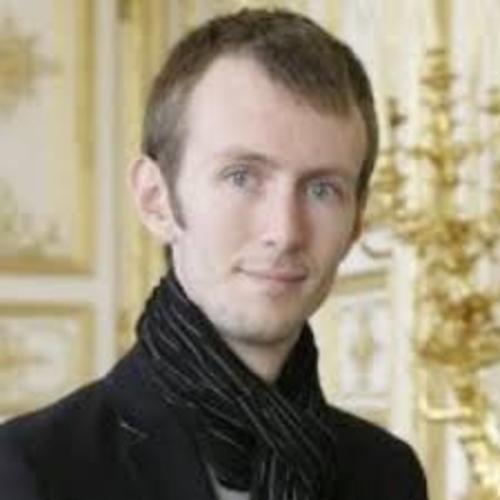 François Lemal