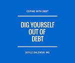 Doyle Salewski Inc. - Brockville Consumer Proposal