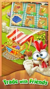 Let's Farm 5